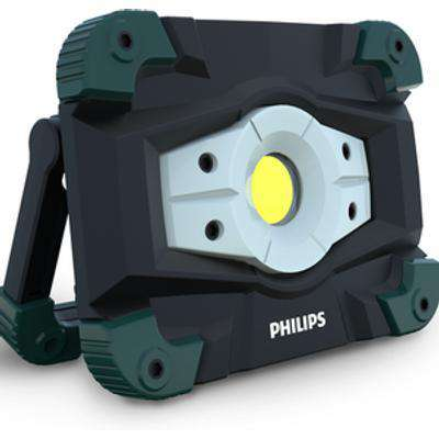 Philips EcoPro50 Portable Projector Lamp - Green