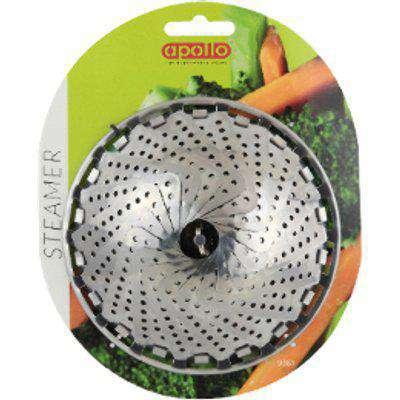 Steamer Basket
