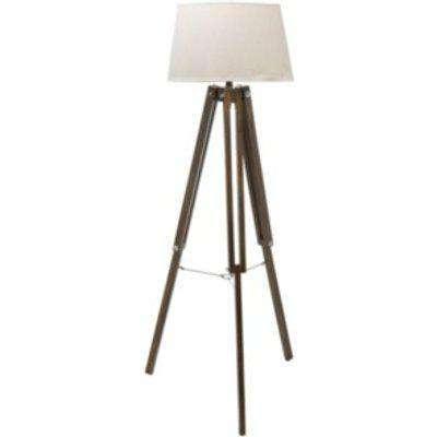 Tripod Lamp - Floor