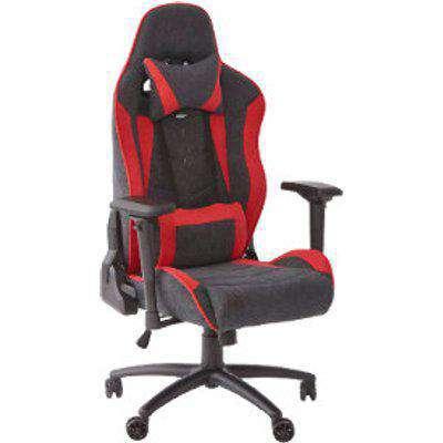 XRocker Siena PC Office Gaming Chair