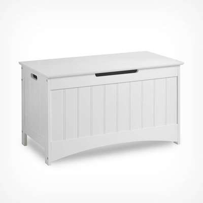 Colonial Storage Box