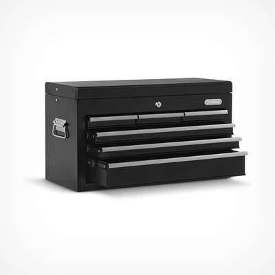 Topchest Tool Box
